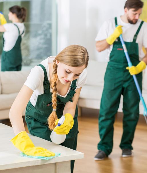 Bond Cleaning Brisbane Bond Back Cleaning Sb Quality